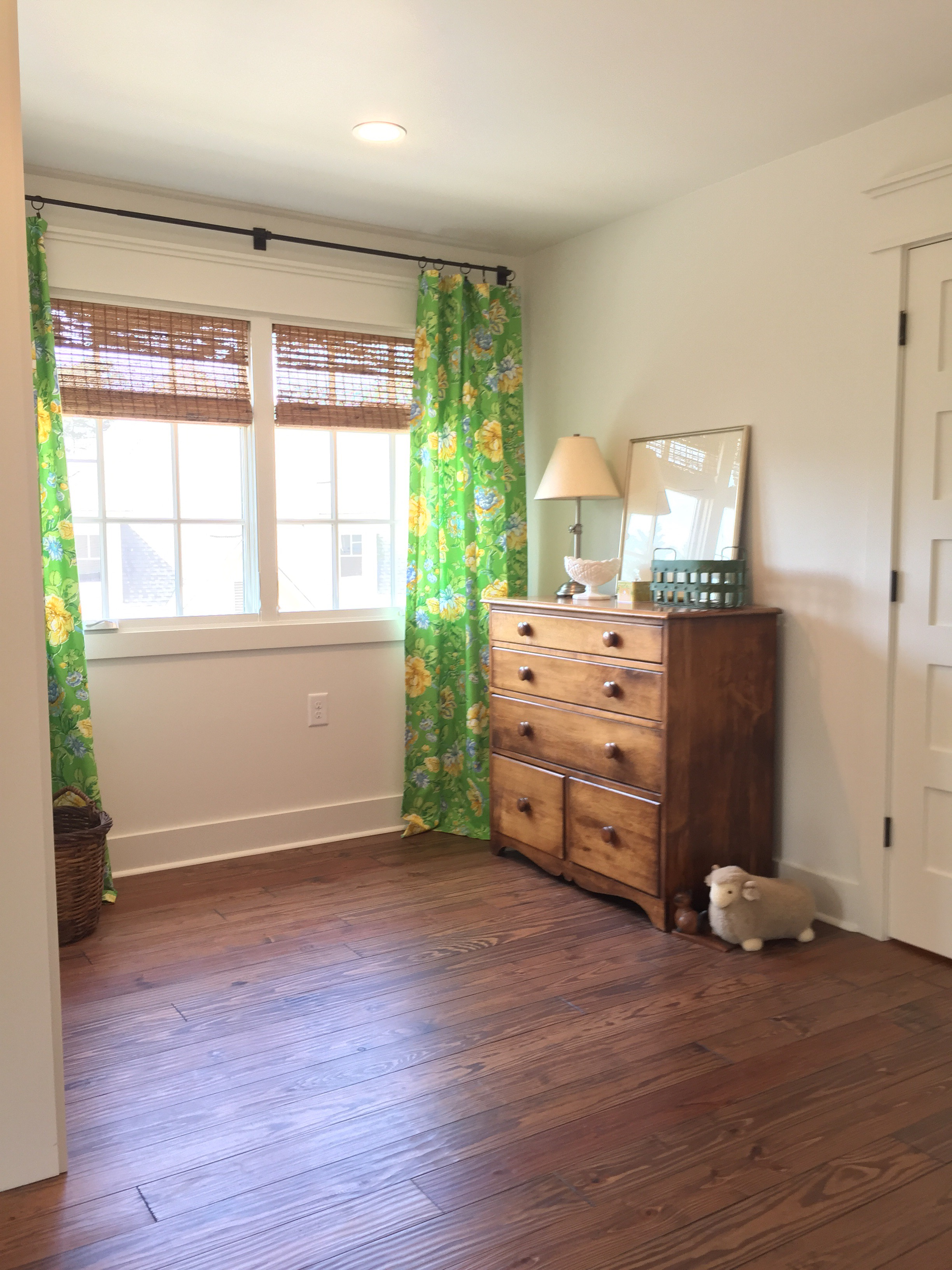 the dutch door home musings from a southern interior design we added this dormer window during our renovation my husband jacob didn t see the need for it and thought it would be a waste of money