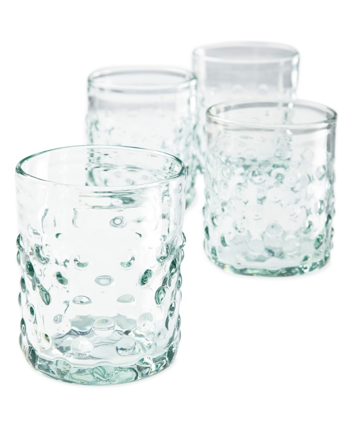 Ross_Glass_Double_Old_Fashioned_Set_MV_Crop_SH
